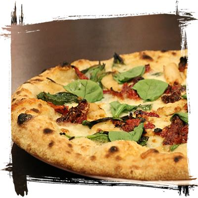 olive plymouth mi menu 1000 degrees pizza business search plymouth chamber of