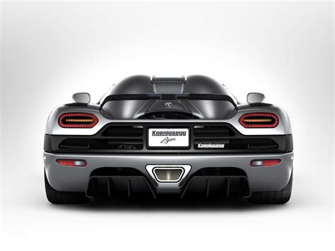 Koenigsegg Ccx Review 2010 Koenigsegg Agera Specs Pictures Engine Review