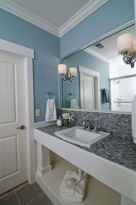 innovative delta dryden in bathroom transitional with sherwin williams taupe next to