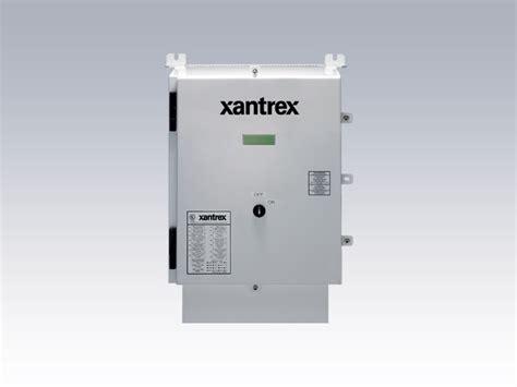 Box Inverter xantrex solar inverter pv box in largest canadian solar