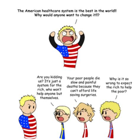 scandinavian health care system healthcare scandinavia and the world