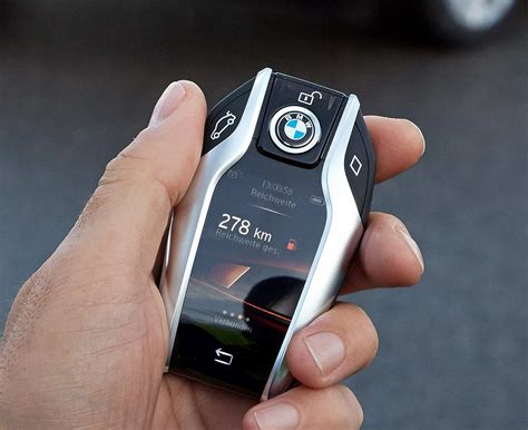 bmw key fob car review car review