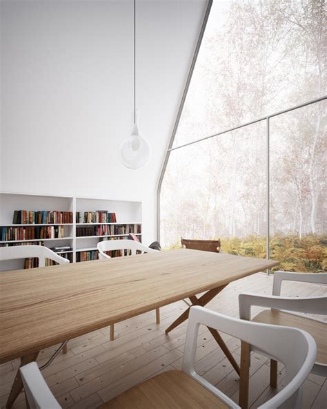 a frame home interior decorating 10 a frame house designs for a simple yet unforgettable look