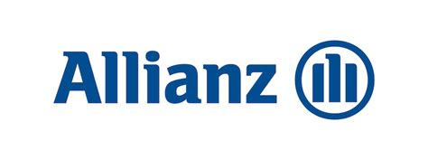 allianz spa sede legale allianz bizup