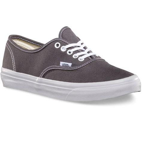 Jual Vans True White vans authentic slim womens shoes