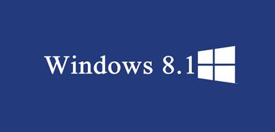 reminder: windows 8.1 support ends may 2014 (!)