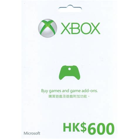 Where Can You Buy Xbox Gift Cards - buy xbox gift card codes xbox live code generator
