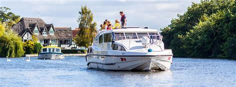 fishing boat hire broads norfolk broads boat hire norfolk broads direct