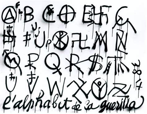 afsnit p alfabetet