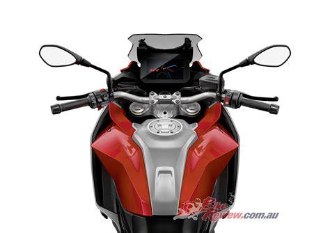 models  bmw     xr eicma  bike review