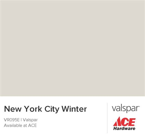 new york city winter from valspar home valspar new york city and new york