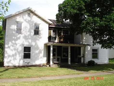 shelby ohio reo homes foreclosures in shelby ohio