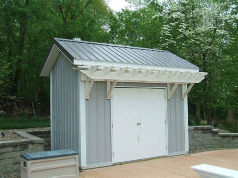 storage sheds  small yards innovation pixelmaricom