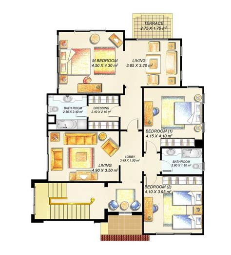 Concession Stand Floor Plans by Concession Stand Floor Plans Floor Plans For A