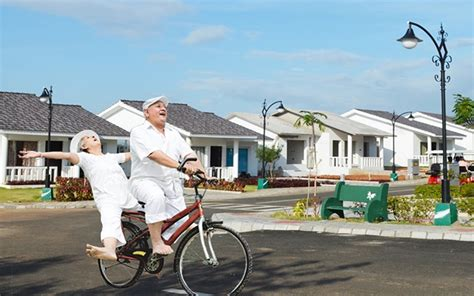 buying a house after retirement essential tips to buy home for retirement investors clinic blog