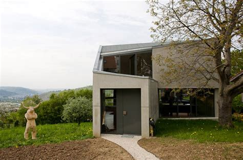 modern german houses images amp pictures becuo