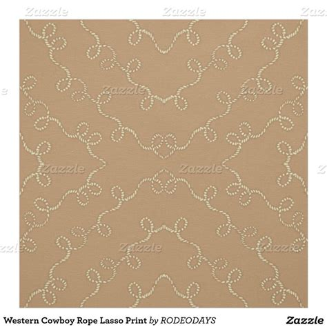 western print upholstery fabric 1000 images about western fabric on pinterest red