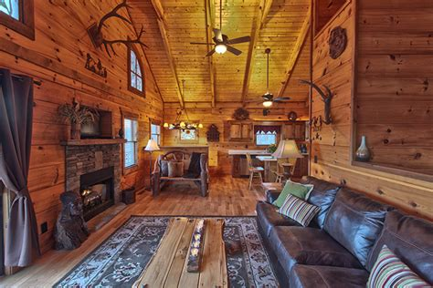 hiwassee river cabin rental murphy nc cabin rentals