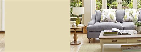 Home Furniture Decoration Living Rooms John Lewis Lewis Living Room Furniture