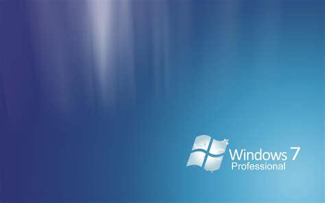 wallpaper for windows 7 32 bit windows 7 wallpapers 187 animaatjes nl