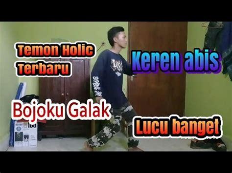 download mp3 free bojoku galak temon holic terbaru bojoku galak youtube