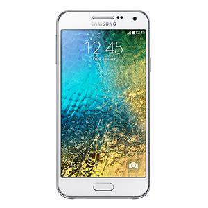 Samsung Galaxy Kamera 13mp 2 Jutaan hp murah kamera bagus merek smartphone berkamera jernih