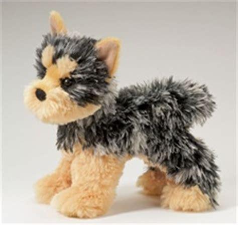 yorkie stuffed animal yorkie stuffed animals yorkie plush toys doggiechecks