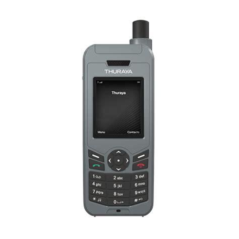 Thuraya Xt Handphone Satelit jual rekomendasi seller thuraya xt lite handphone