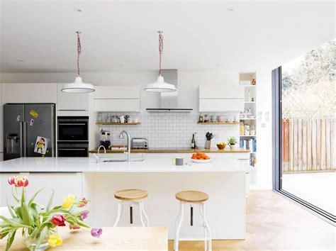18 best kitchen diner images on pinterest kitchen best 25 scandinavian open plan kitchens ideas on