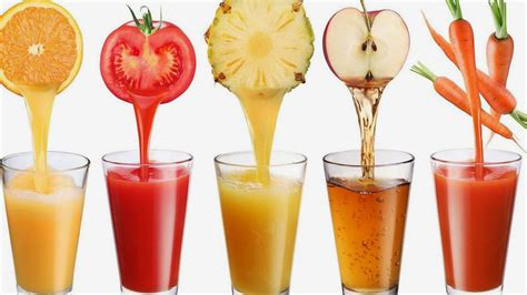 membuat usaha juice buah usaha jus buah ternyata sangat menguntungkan prof