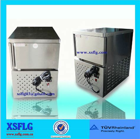 flash freezer recommended flash freezer products suppliers buyers at alibaba com