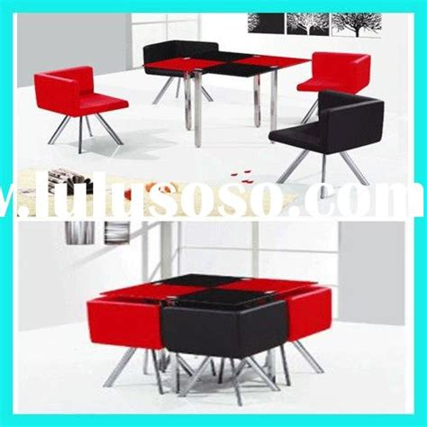 Restaurant Chair And Table Suppliers restaurant dining furniture restaurant dining furniture manufacturers in lulusoso page 1