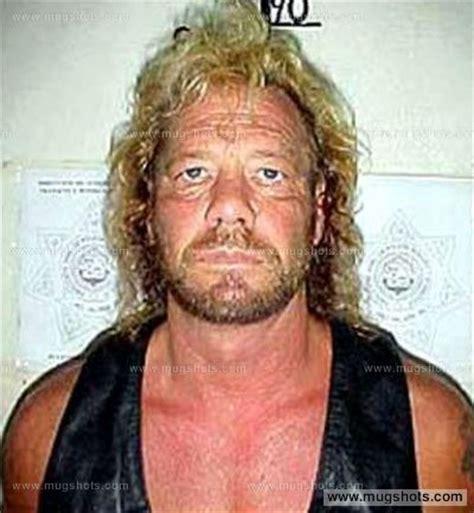Duane Chapman Criminal Record Duane Chapman Mugshot Duane Chapman Arrest