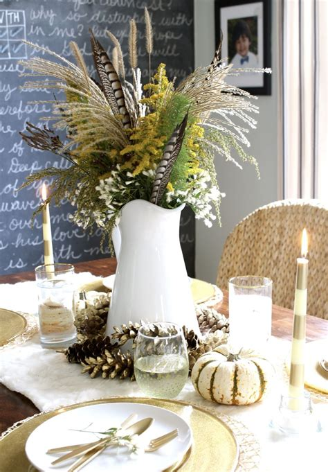 why decorate your home why you should decorate your home with feathers this fall