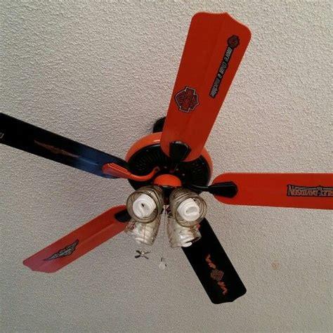 harley davidson ceiling fan harley davidson ceiling fans harley davidson ceiling fans