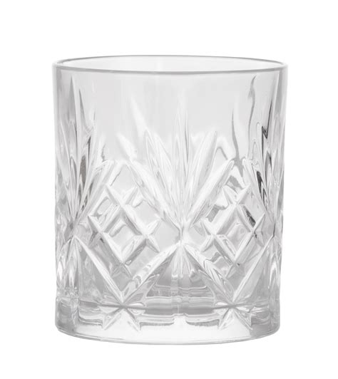 noleggio bicchieri noleggio bicchieri serie melodia