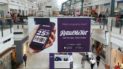 Woodland Mall Gift Cards - 9 stores in the woodlands mall with 50 off or more sales the woodlands journal