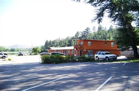 section 8 rapid city sd canyon lake resort cabins motels in rapid city sd 57702