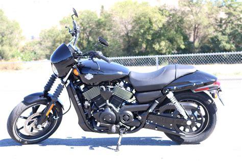 Price Harley Davidson by Harley Davidson 650cc Price In India New Harley Davidson