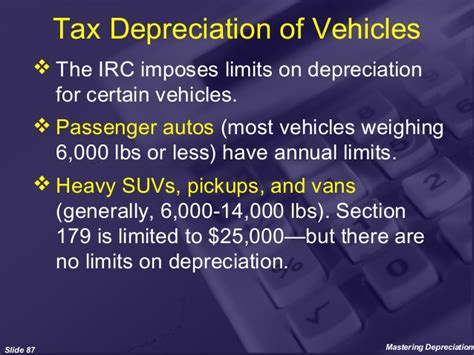 irs section 179 vehicles irs section 179 vehicles 28 images 2015 irs section