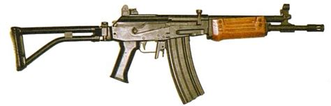 the israeli assault rifle machine gun galil arm rifle galil lets talk about the galil ar15 com