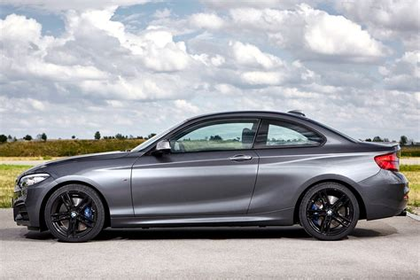 2019 bmw 240i 2 2019 bmw 2 series coupe pictures