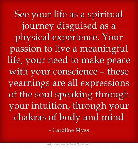 the of biblical meditation counseling your mind through the scriptures books 216 best affirm myss caroline images on