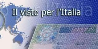 ambasciata italiana a bangkok ufficio visti visti