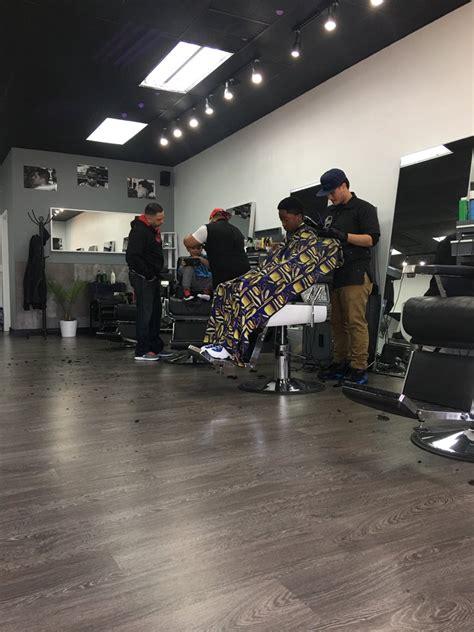 genesis barber shop genesis barber shop barbers 1411 bridge rd