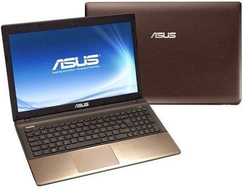 Laptop Asus N46vz Terbaru berbagai harga laptop asus dengan macam tipe terbaru dengan spesifikasi gadget terbaru