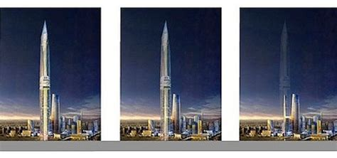 how many feet is 150 meters south korea invisible tower will be 1 476 feet 150 meters