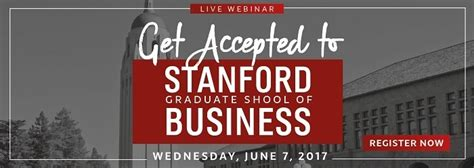 Stanford Mba Admissions Tips by Stanford Gsb Mba Essay Tips Deadlines The Gmat Club