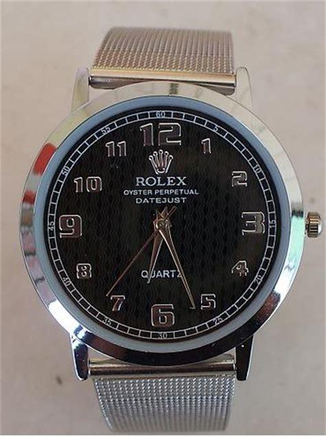 Jam Tangan Wanita Jenama want to sell wts jam tangan pelbagai jenama lelaki