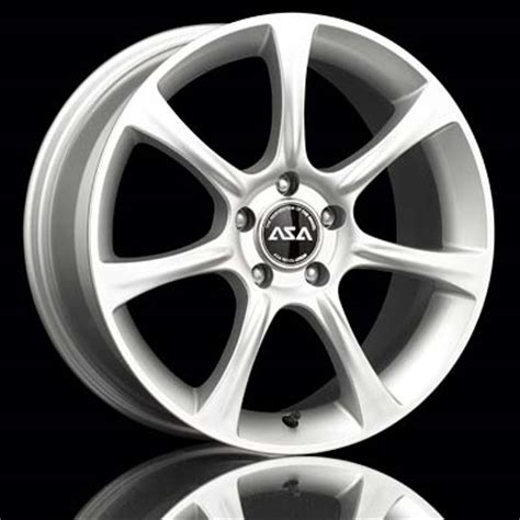 looking to get asa jh3 wheels for my es300 from tire rack